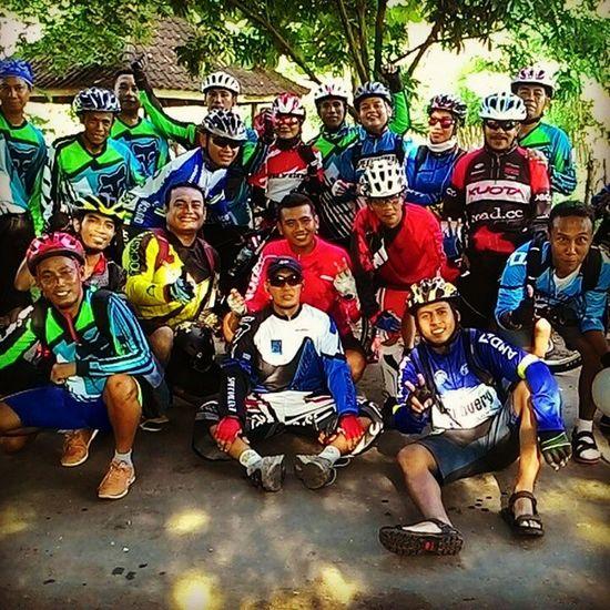 Sport Sumbawabesar Mountainbiking Sabic UCC Adira SBC Arudam Brotherhoodride
