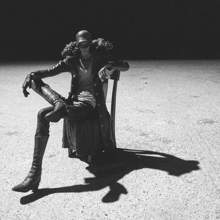 CREATOR×CREATOR -KUZAN- 夜にフィギュアの写真撮って、喜んでるオッサンが僕です。 ワンピースフィギュア OnePiece 造型師 写真家 素人写真 写真 写真好きな人と繋がりたい 青キジ Kuzan スマホカメラ Characterfigure まだこいつで写真撮るかも Camera