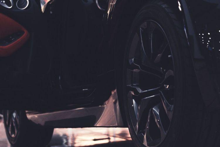 Nissan 370Z Deportivo 370znissan Cars 370z Car Deportive Nissan First Eyeem Photo