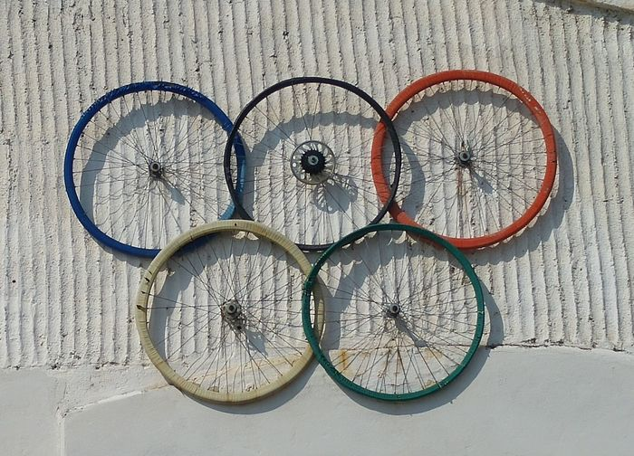 Olympic Rings arad olimpic olimpic games bicycle wheels bicycle wheels symbol continents 5 rings in Olympic Rings Arad Olimpic Olimpic Games  Bicycle Wheels Bicycle Wheels Symbol Continents 5 Rings Arad Rings Olimpic Games  Olimpia Beautifully Organized Business Stories