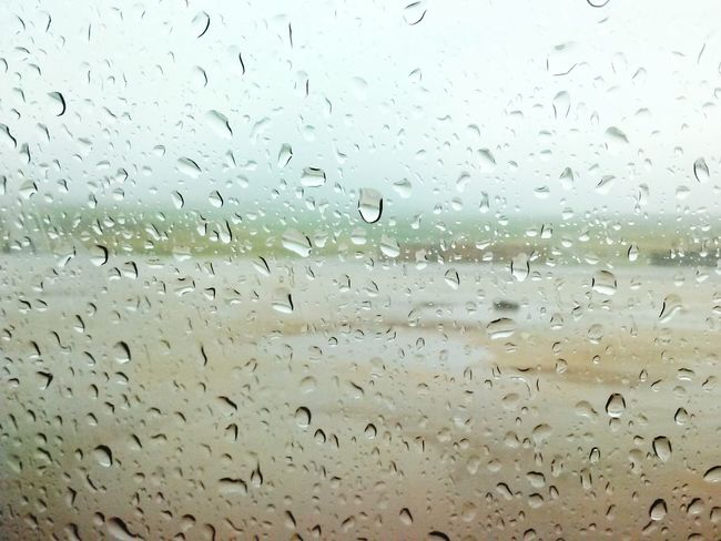 Ontheroad Rainy Days☔ Rain Drops In A Car Journey Taking Photos Relaxing Hello World Mongolian Nature