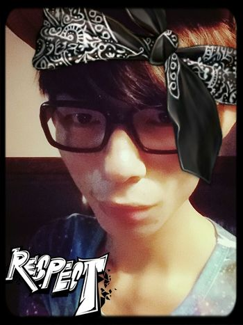 Friends ♥ Friends ❤ Happy Time Taking Photos Boy Face Glasses Glasses :) Glasses?