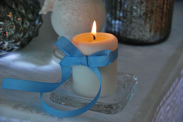 Candle EyeEm
