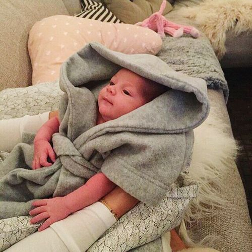 Assalamualaikum Check This Out Newborn Baby Taking Photos Relaxing Babyboy Cheese! My Love Muslimah #proudtobemuslim #selfie #me ISLAM♥ I Love Pakistan People Islamicalligraphy Proud To Be Pakistani Eyeem Pakistan Lahore Pakistan