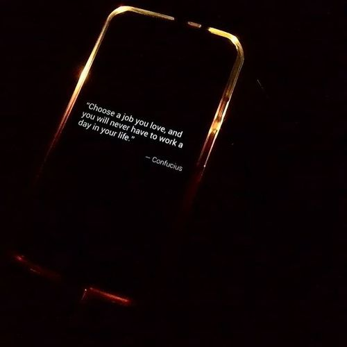 Lightning_backcover Moto_g_2nd_gen Daydream Quotes