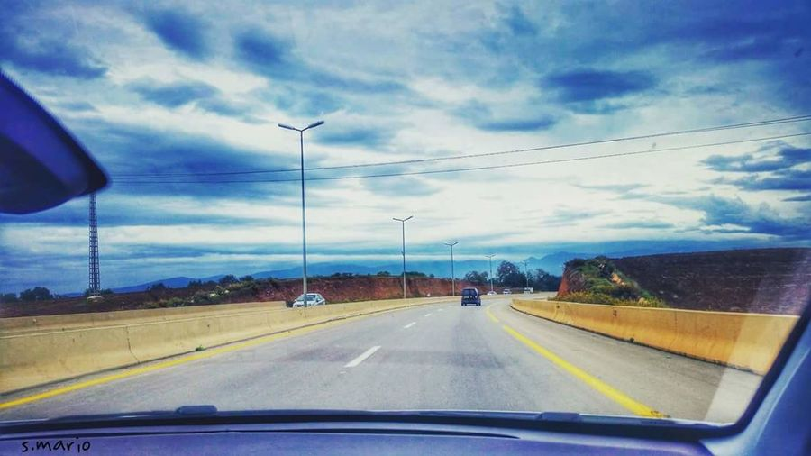 Sur La Route Sur Ma Route In My Car Nice Views Algeria Taking Photos Naturephotography Love To Take Photos ❤ Photography #photo #photos #pic #pics #tagsforlikes #picture #pictures #snapshot #art #beautiful #instagood #picoftheday #photooftheday #color #all_shots #exposure #composition #focus #capture #moment