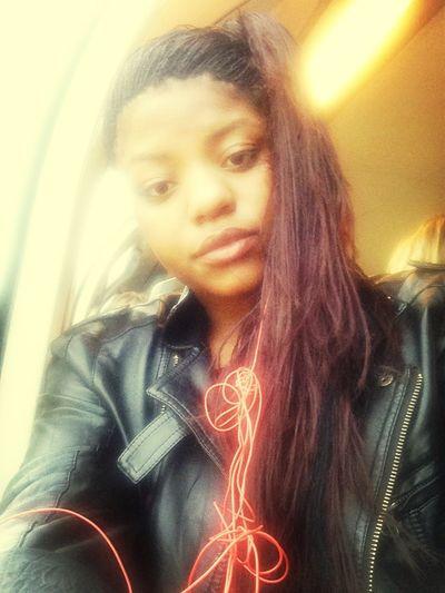 Train Paris Lone