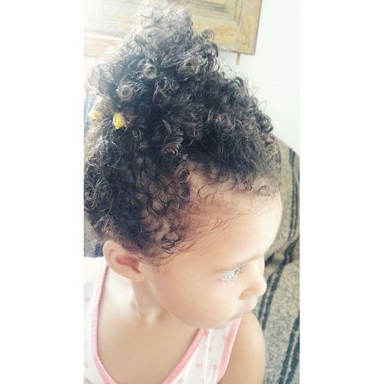 Children Hair Hairstyle 💕💕💕💕💕💕💕