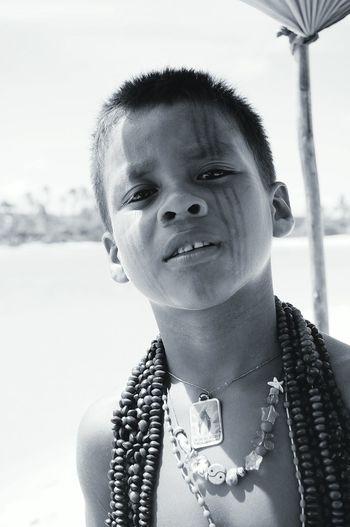 Bahia De Todos Os Santos bahia Caraiva Brasil Indian índio brazil