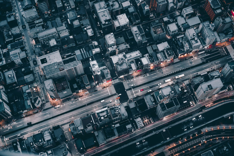 // from the Tokyo Sky Tree // Aerial Shot Aerial View AMPt Community AMPt_community Architecture Building Canon Cities At Night City City Life Cityscapes Japan Japanese  Map Night Lights Night Photography Nightphotography Shootermag The Architect - 2016 EyeEm Awards Tokyo View From Above Your Design Story The Week On EyeEm Editor's Picks