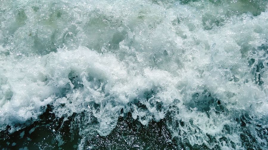 Life is a beach, just dive in and flow with the waves. Beach Life Ocean Waves Beautiful Beachphotography Eye4photography  Eyem Best Shots Eyem Best Edits Getting Inspired OpenEdit Popular Photos