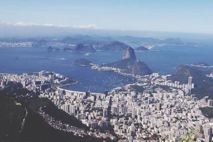 Brasil Hello World Enjoying Life Taking Photos