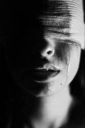 Sueltame el corazon. Mis Pensanientos Mi Vifa Sin Ti Desdemialma