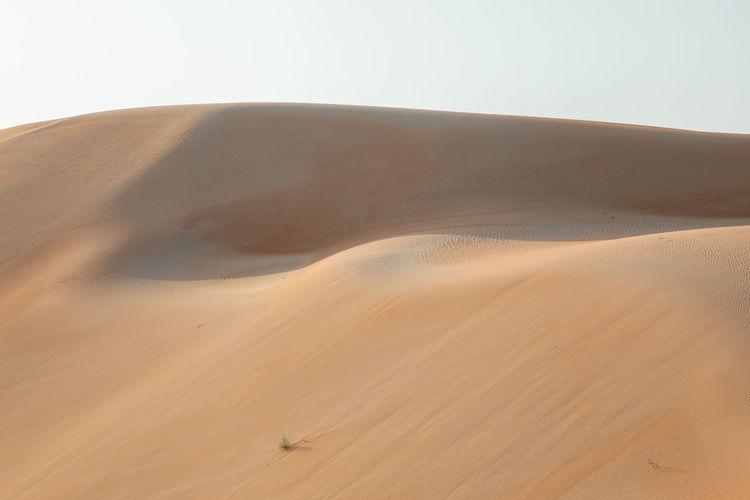 Photo of sand