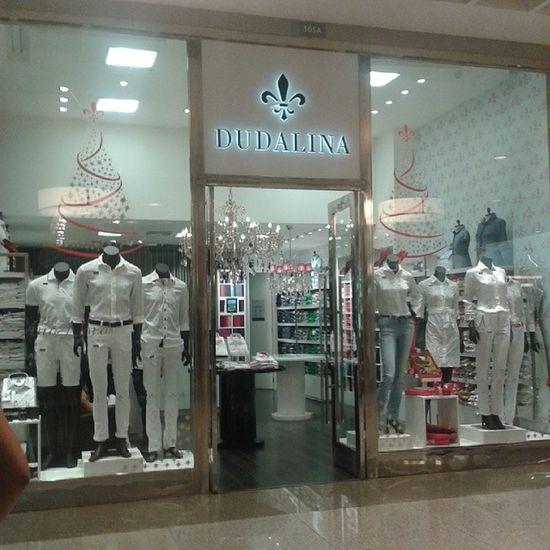 Compras Shoppingdailha Ilhadoamor