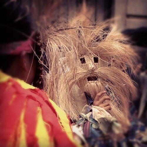 Tradicionesmx Oaxaca Tradition Dasfraz custom mascara mask igers instagramers ihub instamood instagood instahub picoftheday photooftheday fotodeldia bestpicoftheday gramermex mextagram iphoneonly iphonesia iphone4s igersmania mexico lalojm1 2012