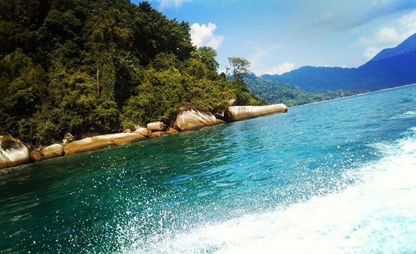 I need a vitamin SEA!!! Traveller Photographer Backpacker Playtothemax Roadtrip Malaysia EyeEm Best Shots