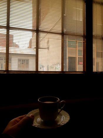 Coffee Kahve Türkkahvesi Bursa / Turkey Sunum Colors Colorful Like