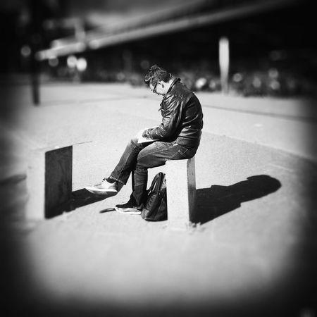 Fortheloveofblackandwhite Streetphotography IPhoneography Blackandwhite
