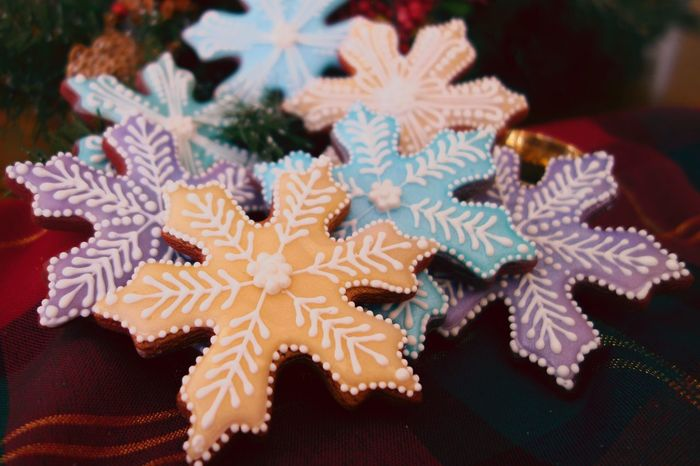 Snowflake Christmas Cookies Snowflake ❄ Christmascookies Food Holiday Food SugarCookies Christmas Tradition Celebration Christmas Holiday Christmasholidays  Yummy Holiday Treats Christmas Holidays Nostalgia Holiday Desserts Cookie Tray Cookie Platter Christmas Cookies For Santa Marylandisforcrabs🦀 Foodphotography Breathing Space