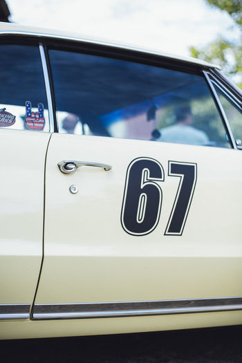 US Muscle Car Classic Oldtimer Classic Car Muscle Cars Traffic US Cars Mode Of Transportation Oldtimer Transportation Vintage Cars