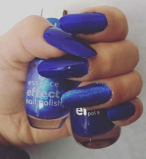 Youtube Youtubers Nails Nailart  Nailpolish Nail Polish Nails <3 Naildesign Nail Design Nailsart Nail Color  Nailstagram Nails Art Nailpolishaddict Nailartaddict Nailaddict Nail Lacquer Naillove Nail Nail Art Nail Polish <3 https://m.youtube.com/user/saradelr90