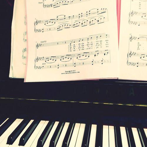 Work work hard Vocal Music