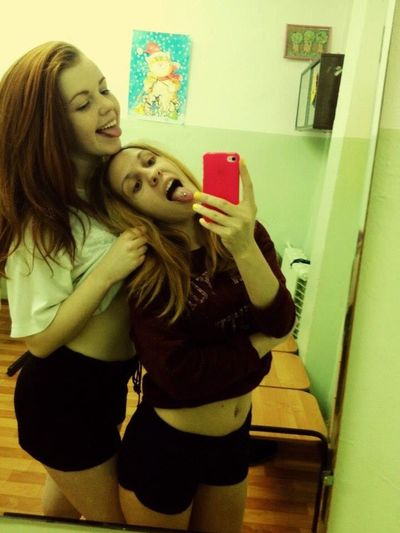 Dancing Model Girls My Girlfriend <3  Russian Girlfriends Twerk Twerk , Beautiful Twerk It Twerkteam