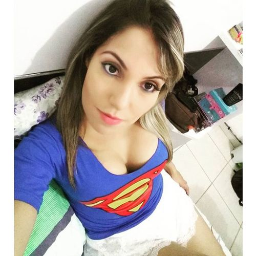 ILoveSuperHeroShirts Supergirl Comicgirls Marvel Superman Otd Look Goodnight Boanoite Comicgirls Superhero Superheroshirts Amanzing Look Geekout GirlsONfire Nerdgirl Dcwomen Dccomics 🎯💟💙