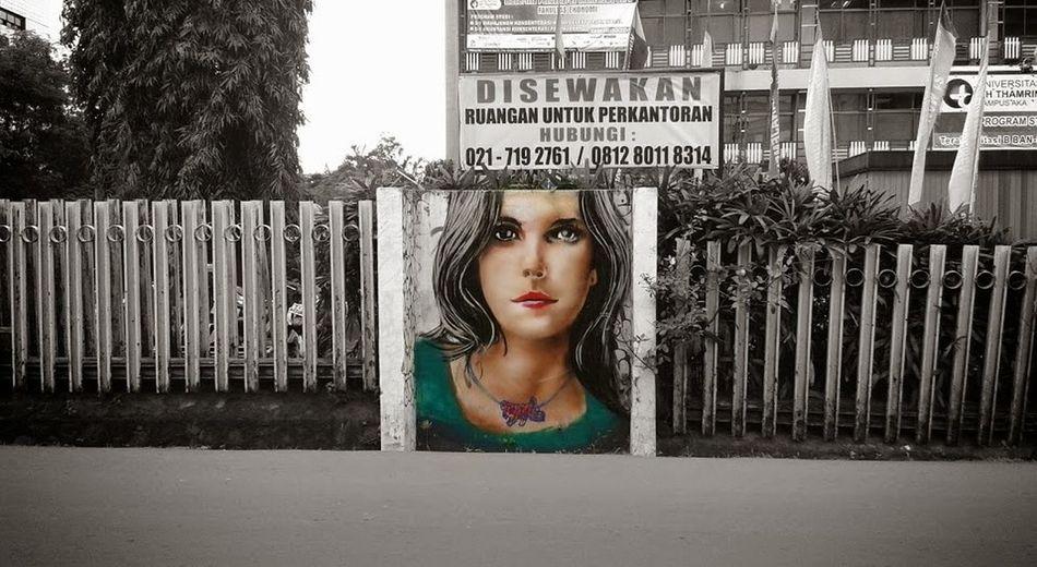 Graffiti Art, Drawing, Creativity Streetphotography