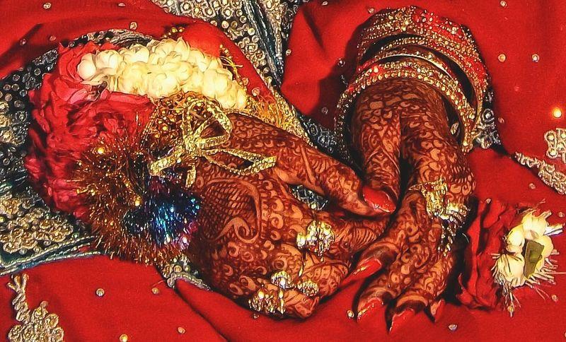 Wedding diaries !! Weddings Around The World Wedding Pakistani Wedding