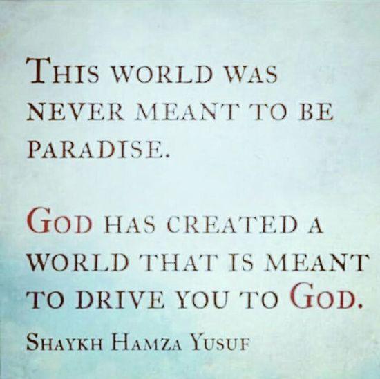 Chărismătic HuT Jummah Mubarak My Life With Madina♥ Missing Madinah MĎ Hut I'm Proud To Be Muslim Islam #Muslim #Alhamdulillah #Pray #Dua #Sujood #Proud2beamuslim #Blessed #Subhanallah #Beautiful #Muslimah Thts True