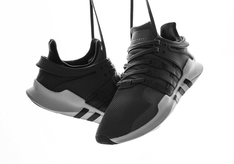 Out Of The Box Adidas Sneakers Kicks