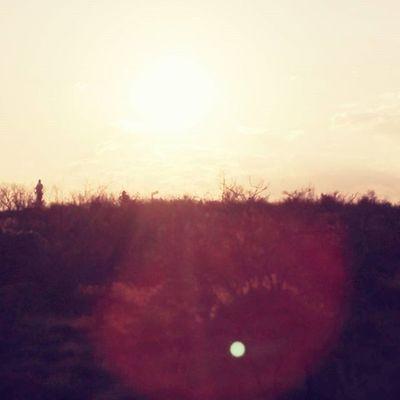 Sunset hike... Meetsouthafrica Redbullza Southafrica Roadtrip Instameet Instagram Capeunionmart Buildersfan RedBull Huaweihunt Absa Huaweiza Buildersfan @edsurreal @edwardsspace @absa