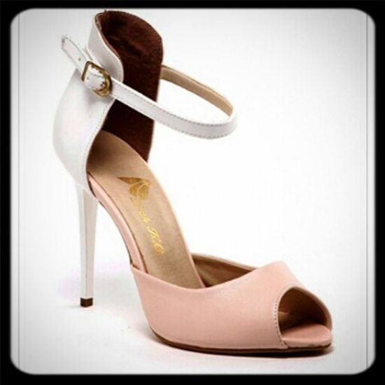 Hello to my new shoes MyNewShoes Happiness Great Day!