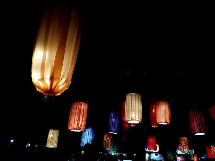 Illuminated Celebration Arts Culture And Entertainment Hanging Lighting Equipment City Lantern Chinese Lantern Paper Lantern Chinese Culture