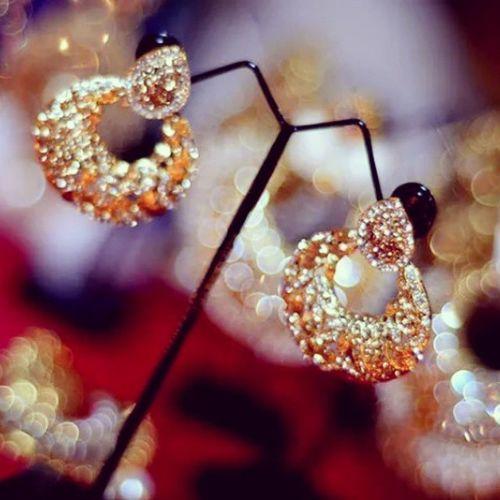 Angoothachaap Jewellery Poonaclub Sindswinefest Rishikamaam Mcketandossa MyPhotography