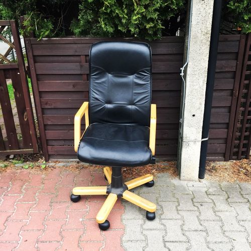 Day Chair No