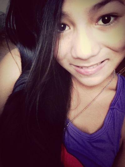 #boring #me #follow #me ;)