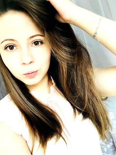☀️☀️☀️ Portrait