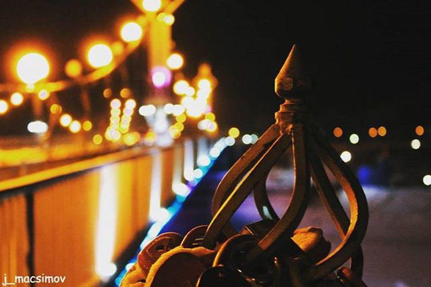 Northzoom Canon1100d Yakutsk фото Ykt14 Якутия зима Vscocam республика саха фотограф Россия Instagood Instaykt Vscogood сахасирэ Fotografii_yakutska @fotografii_yakutska Ykt_sakha @ykt_sakha Ночь фанари Selfie_ykt @selfie_ykt Justophotoday Ночь фанари фотографии_якутска instasakha дьокуускай instalike мост @sky_yakutia