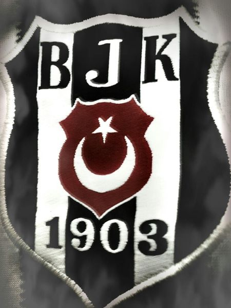 Futbol Time Besiktascarsi Besiktasjk Instabesiktas