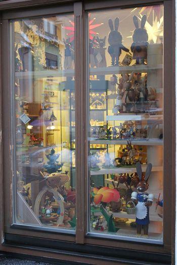 Oberwiesenthal Erzgebirge Taking Photos Enjoying Life Shopping Ski☀️ Holidays ☀ Relaxing Holz Kunst Schnitzerei