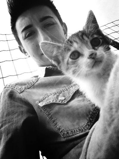 Miao First Eyeem Photo