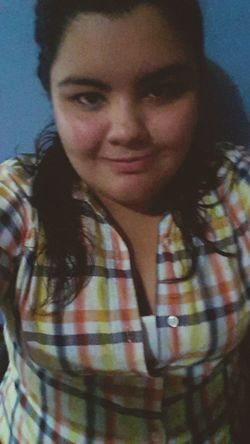 Cowgirl<3 That's Me Jaripeo That's Me