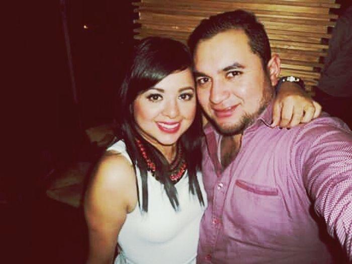 Love LoAmo SiempreJuntos