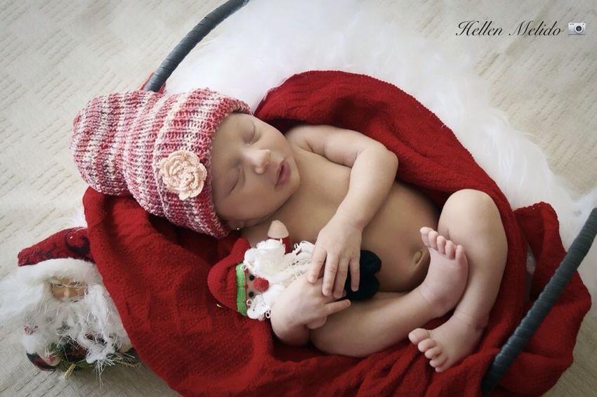 Newborn NewBorn Photography Newborn Baby