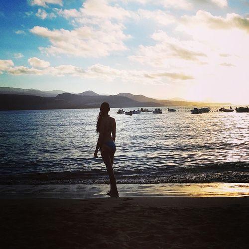 🎈👻 MissSummer 2015  Sea