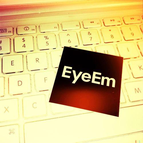 Have you EyeEm