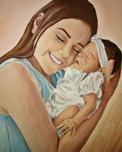 Mas serca❤🎨 Drawing Art Beautiful Photography Love Family EyeEm Gallery Drawing ✏ Dibujo Love ♥ Love Drawing ❤